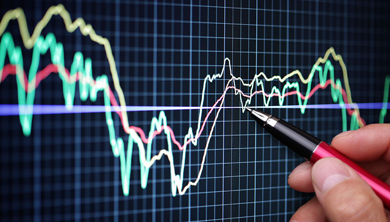 Image result for Financial economy